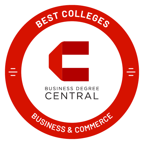 Top Schools in General Business