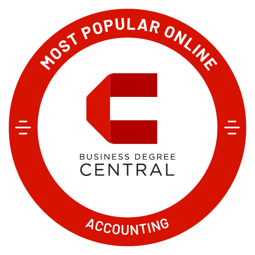 Most Popular Online Accounting Bachelor's Degree Schools in Mississippi