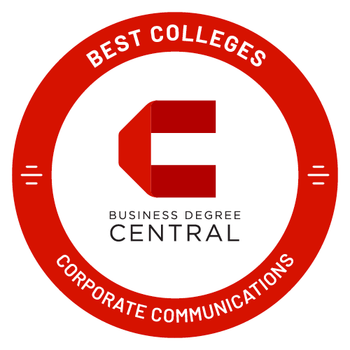 Top Schools in Business Communications