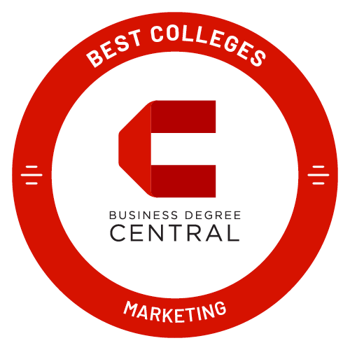 Top Schools for a Bachelor's in Marketing