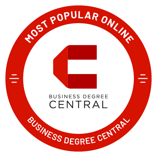 Most Popular Online Business Schools in New Jersey